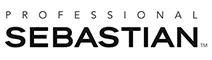 Logo van Sebastian Professional