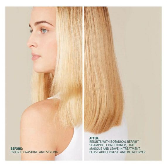 botanical-before-and-after-blond